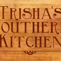 WATCH: #TrishasSouthernKitchen season 14 ep 8 'Gardening with Julie' [full ep]