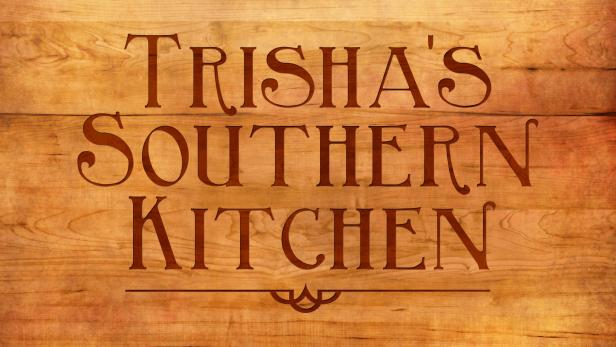 WATCH: #TrishasSouthernKitchen season 13 ep 5 'Back to Your Roots' [full ep]