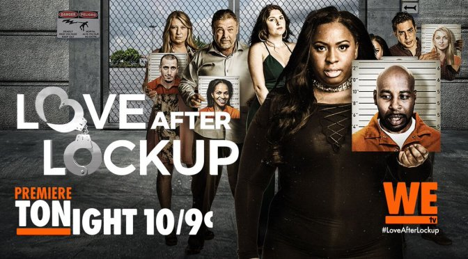 WATCH: #LoveAfterLockup season 2 ep 2  'The $12,000 Lie' [full ep]