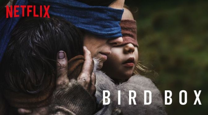 WATCH #BirdBox [full movie]