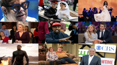 ct-year-in-review-top-entertainment-stories-2018-20181220
