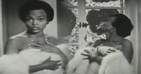 eartha-kitt-santa-baby