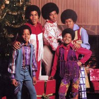 #TheGamutt kicks off the '12 Days of #Christmas' with #TheJackson5! [vid]