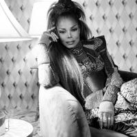 #JanetJackson to be INDUCTED into the #RockandRollHallofFame! [details]