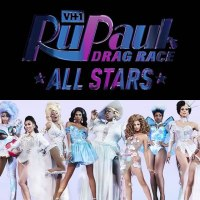 WATCH: RuPaul's #DragRace All-Stars 4 episode 6 ' LaLaPaRUza ' [vid]