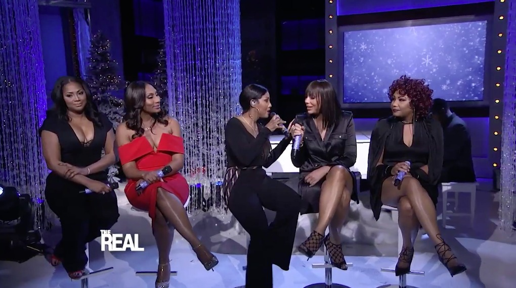 the-braxtons-belt-out-a-mary-did-you-know-a-1200x630-1