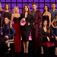 WATCH: #VanderpumpRules season 7 ep 2 'Hope and Pride' [full ep]