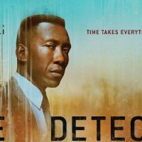 WATCH: #TrueDetective season 3 episode 7 'The Final Country' [full ep]
