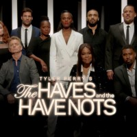 WATCH: #HAHN season 5 ep 36 'A Good Man' [full ep]