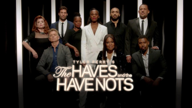 WATCH: #HAHN season 6 ep 3 'Spanish Moss Trail' [full ep]