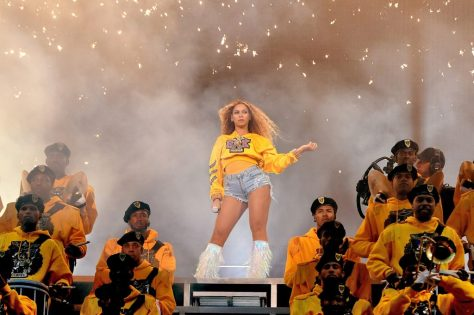 ENTERTAINMENTweb_coachella-2018-beyonce2-1024x682