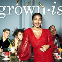 WATCH: #grownISH season 2 episode 8  'Workin Me' [full ep]