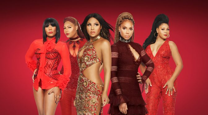 Back to BRAXTONS! #BFV returns in MARCH! [vid]