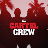 WATCH: #CartelCrew season 1 ep 7 'Forbidden Paradise part 1' [full ep]