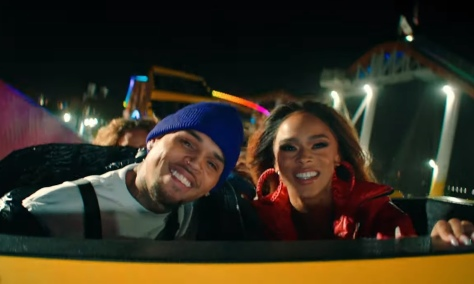 chris-brown-undecided-video