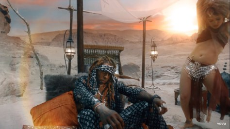 download-video-lil-wayne-ft-xxxtentacion-dont-cry-video-download