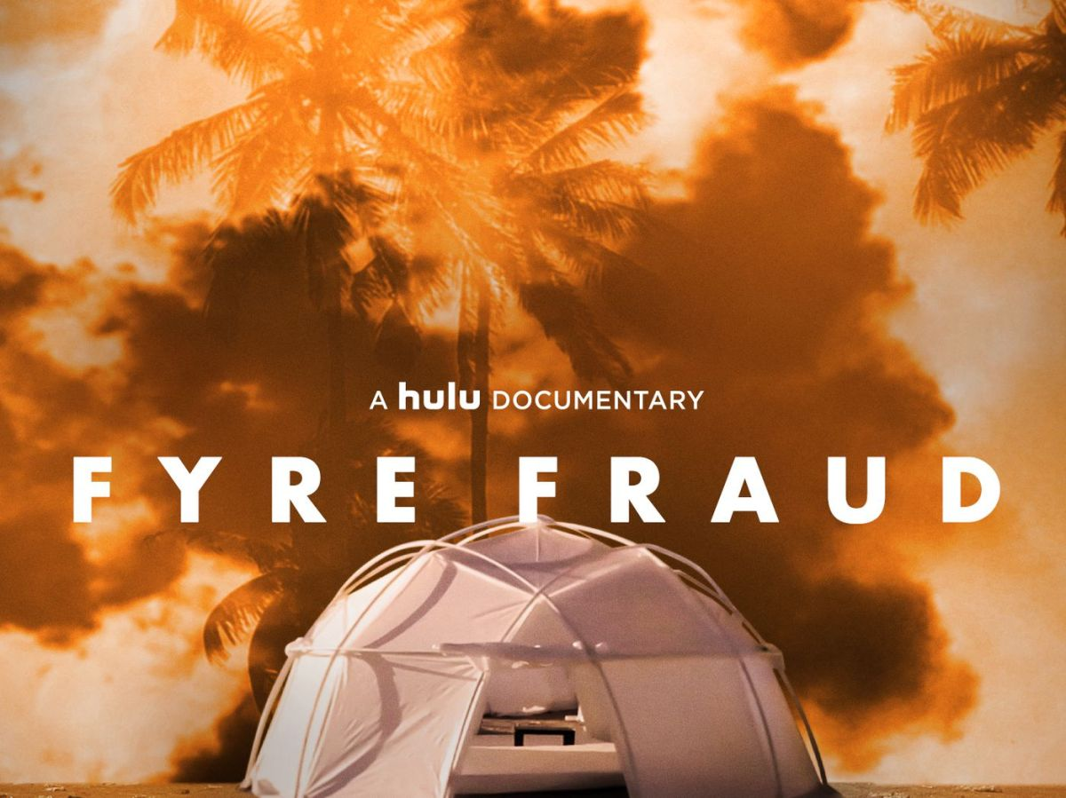 WATCH: #FyreFraud documentary [full ep]