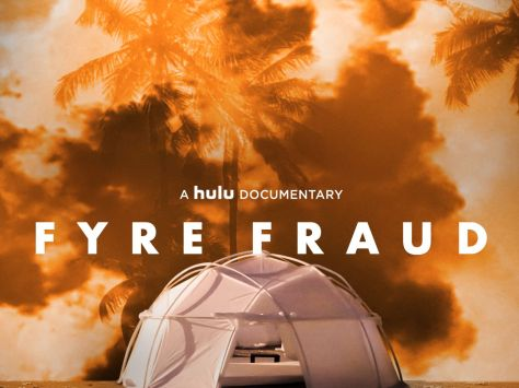 fyre_fraud_poster_art