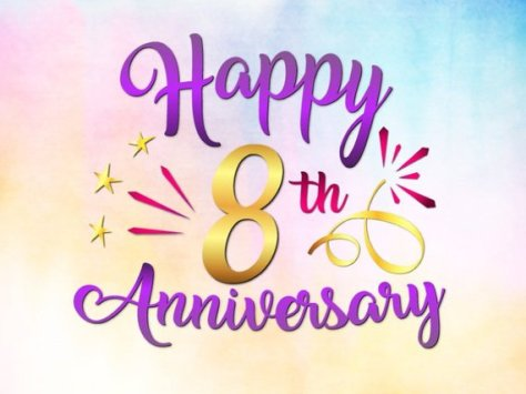 happy-8th-anniversary-svg-files-for-cricut-eight-years-greeting-invitation