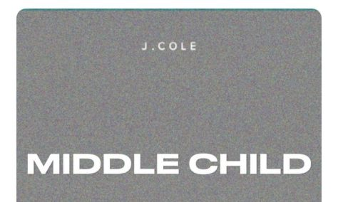 j.-cole-to-release-new-song-middle-child-today