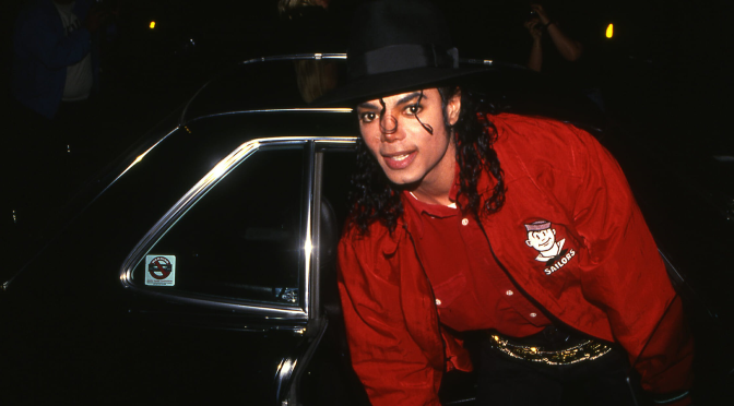 A few reasons why the 'new' accusations in #MichaelJackson doc 'Leaving Neverland' don't hold water! [details]