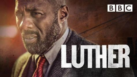 luther-season-5_thumb800