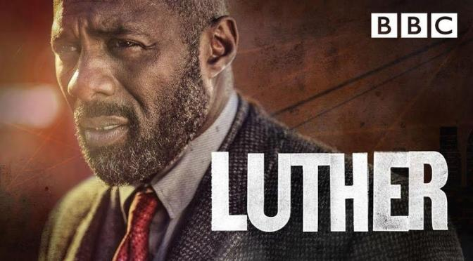 WATCH: #Luther season 5 episode 2 [full ep]