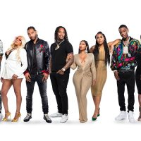 WATCH: #MarriageBootCamp Reality Stars #HipHopBootcamp Edition ep 6 'Sex, Lies & Facetime' [full ep]