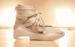 nike-air-fear-of-god-1-2