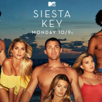 WATCH: #SiestaKey season 2 ep 1 'Born A King' [full ep]