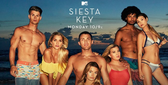 WATCH: #SiestaKey season 2 ep 12 'Cheers to the End of Summer!' [full ep]