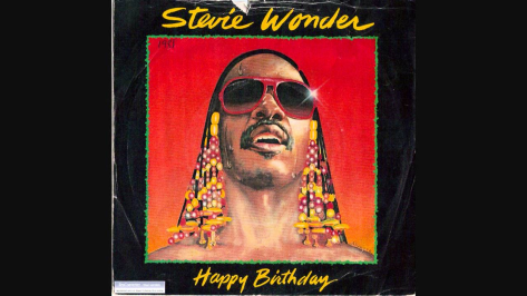 stevie-wonder-mlk-song-thegamutt