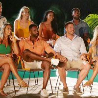 WATCH: #TemptationIsland season 1 ep 1 'Temptation Begins' [full ep]