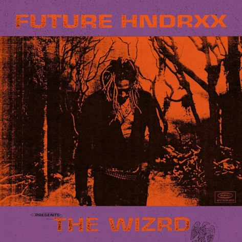 the-wizrd