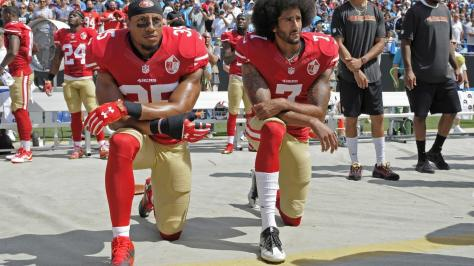 ct-spt-nfl-colin-kaepernick-eric-reid-lawsuits-20190215