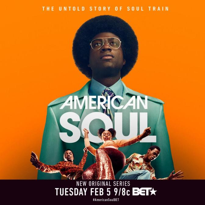 "WATCH: #AmericanSoulBET season 1 ep 3 ""Lost and Found"" [full ep]"
