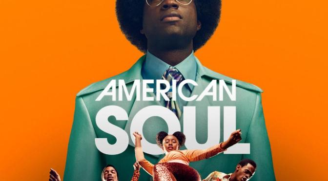 """WATCH: #AmericanSoulBET season 1 ep 10 """"Proceed With Caution"""" [full ep]"""