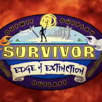 WATCH: #Survivor season 38 ep 10 'Blood of a Blindside' [full ep]