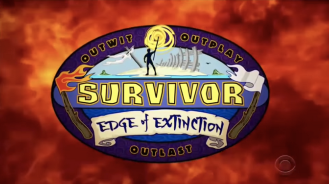 WATCH: #Survivor season 38 ep 1 'It Smells Like Success' [full ep]