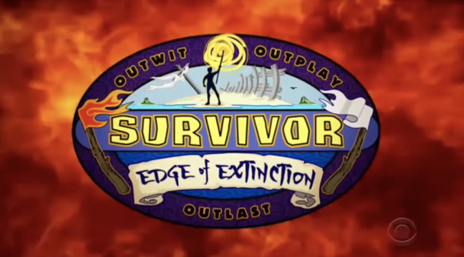 WATCH: #Survivor season 38 ep 13 'I see the million dollars' [full ep]