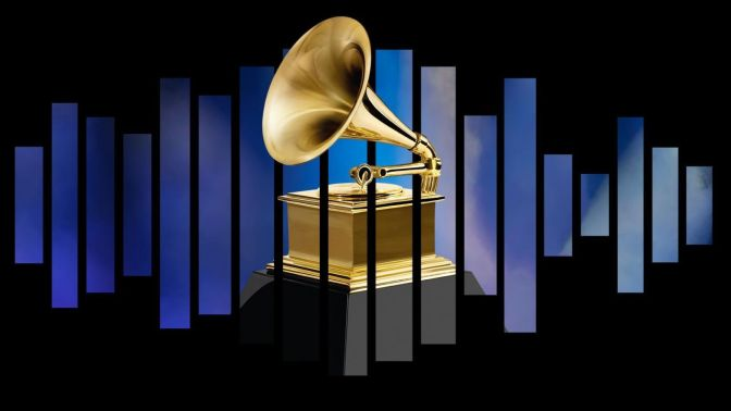 WATCH: #Grammys LIVESTREAM! [vid]