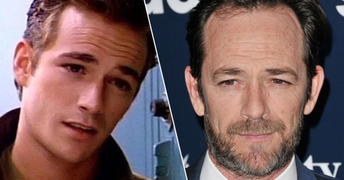 #LukePerry of #90210 fame suffered a MASSIVE STROKE! [details]