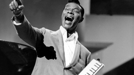 nat-king-cole-TheGamutt.png