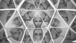 nicki-minaj-hard-white-video-queen-1200x675