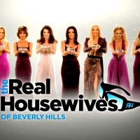WATCH: #RHOBH season 9 ep 19 'Thirst Impressions'[full ep]