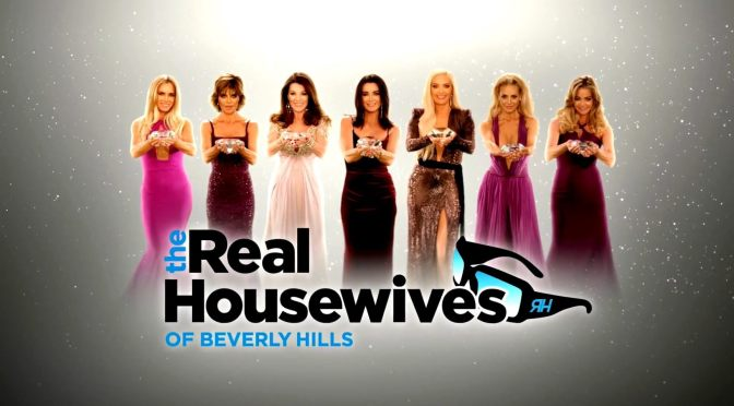 WATCH: #RHOBH season 9 ep 13 'Grilling Me Softly' [full ep]
