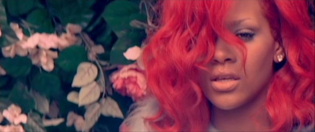 WAKE UP JAM: #Rihanna 'Only Girl (In The World) [vid]