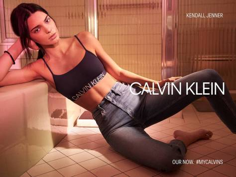 rs_1024x768-190219093327-1024-kendall-jenner-mv2-21919