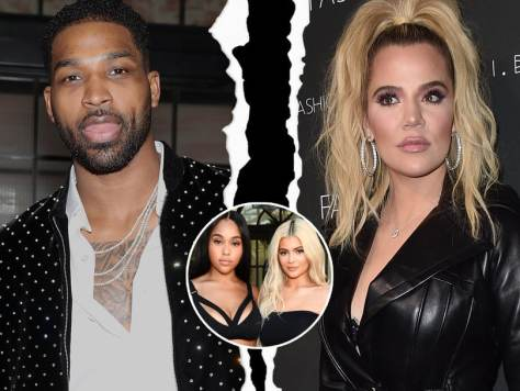tristan-khloe-true-inset-getty-810x610