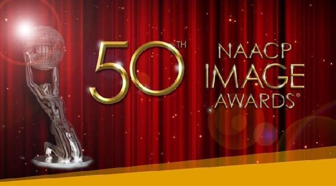 #ImageAwards50 RED CARPET LIVE! [livestream]